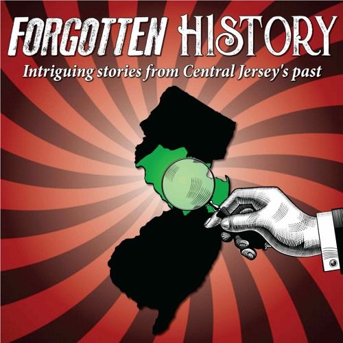 Forgotten History's avatar