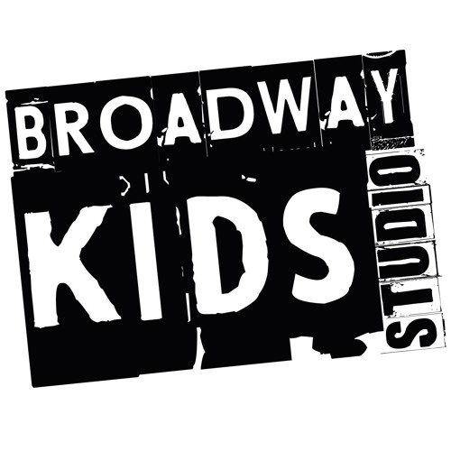 Broadway Kids Studio's avatar