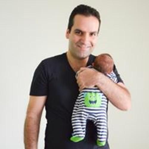 Luiz Freitas's avatar