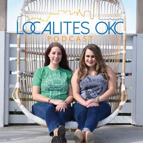 Localites OKC's avatar