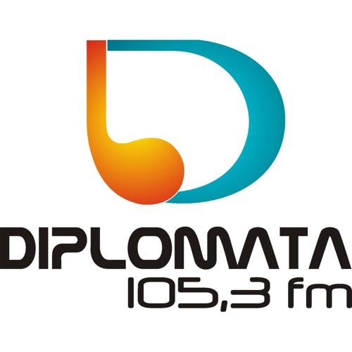 Rádio Diplomata FM's avatar