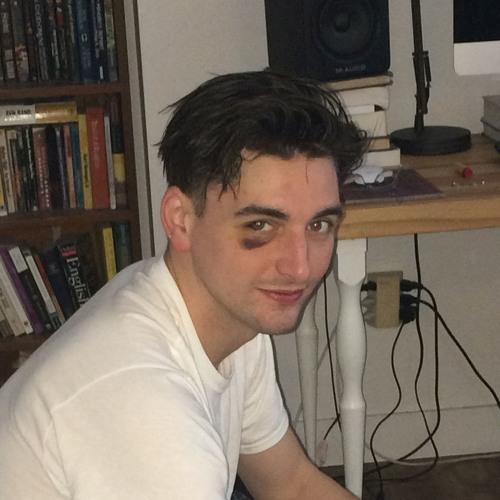 Antwood's avatar