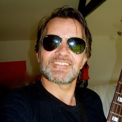 Jesper Mattsson music's avatar
