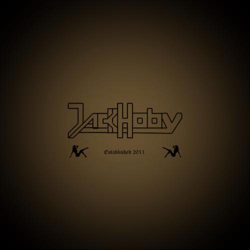 Jack Hoby's avatar