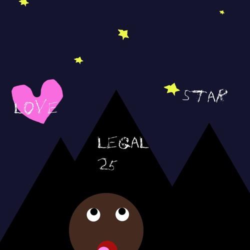 LEGAL25's avatar