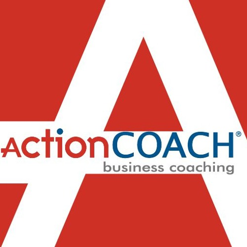 ActionCOACH's avatar