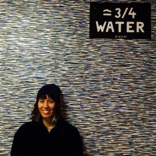 Feona Lee Jones's avatar