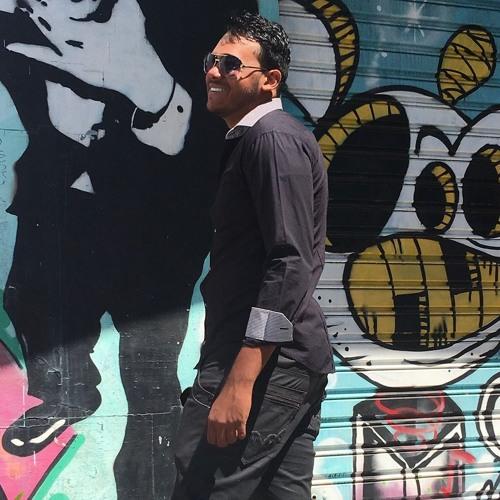 Agenor Filismino's avatar