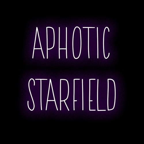 Aphotic Starfield's avatar