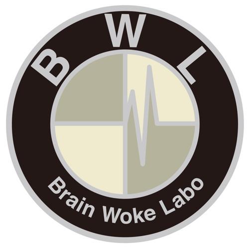 Brain Woke Labo's avatar