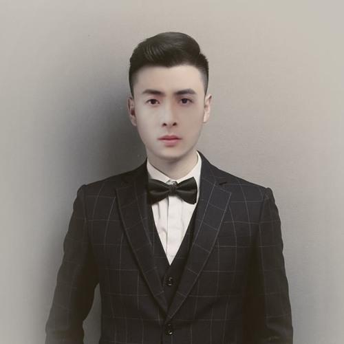 Việt Deejay's avatar