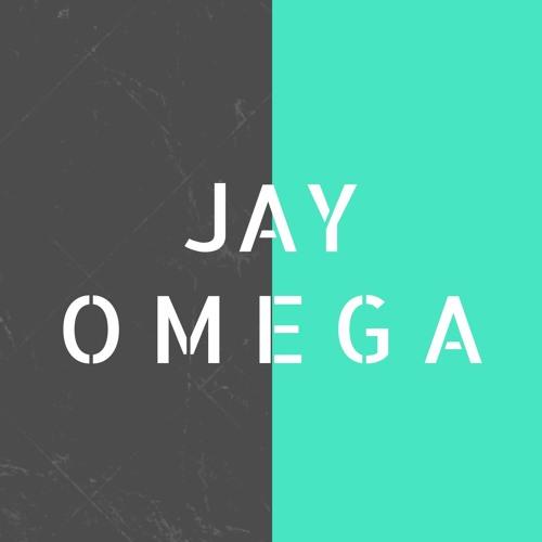 Jay Omega's avatar