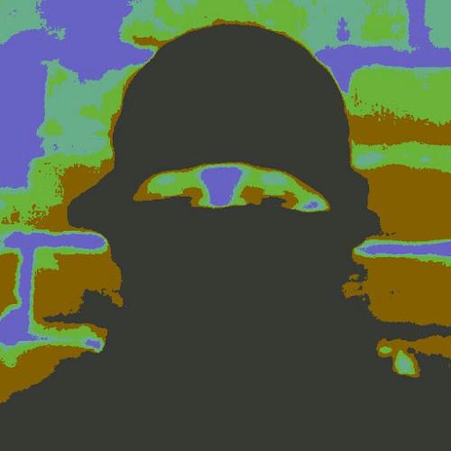 GUZIK TM's avatar