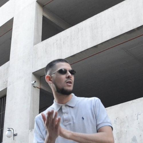 MC ERKO's avatar
