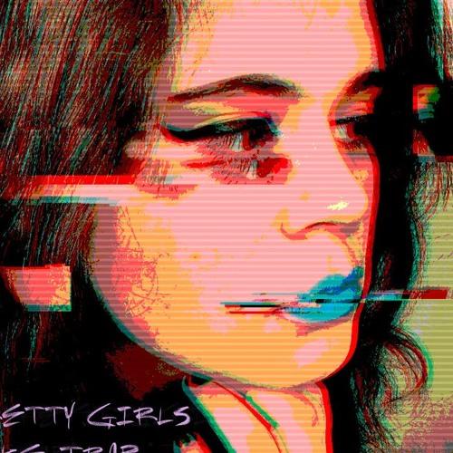 ARCADIA BEATS's avatar