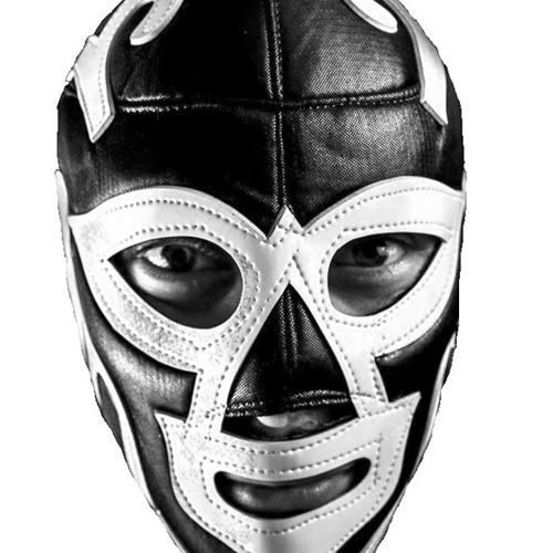 El Selector's avatar
