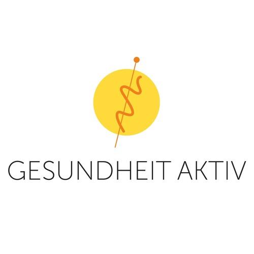 GESUNDHEIT AKTIV e.V.'s avatar