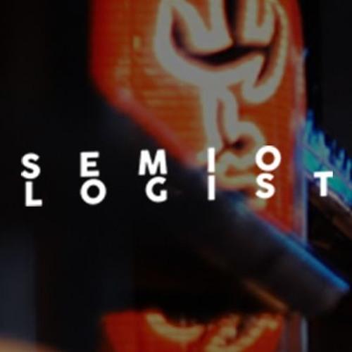 Semiologist's avatar