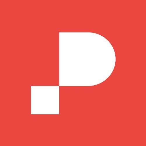 PeckaDesign's avatar