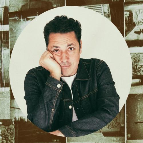 Dan Ghenacia's avatar