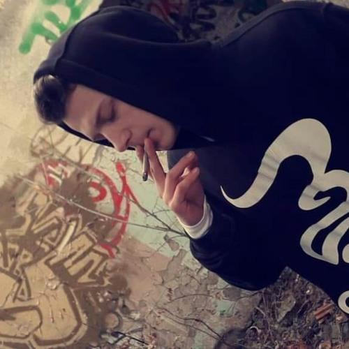 ⛧Kuklux⛧'s avatar