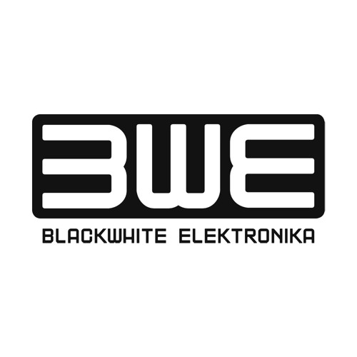BlackWhite Elektronika's avatar