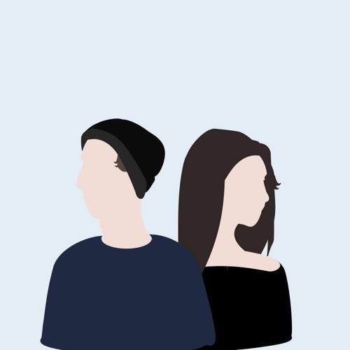 SWTR&DONA's avatar
