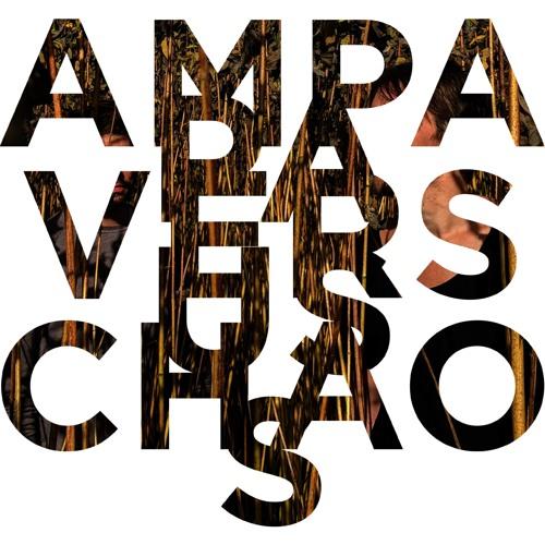 Ampa's avatar