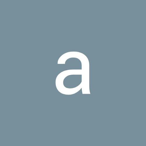 tvorch's avatar
