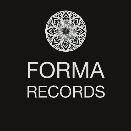 Forma Records's avatar
