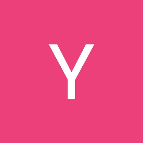 Yesuh Lee's avatar