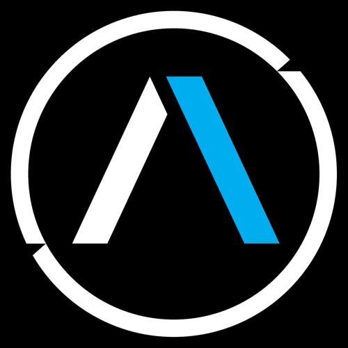 ATOMZERO's avatar