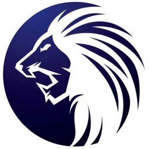 <<_- GFC -_>>'s avatar