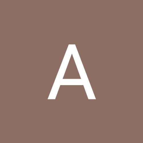Alain Bruno's avatar