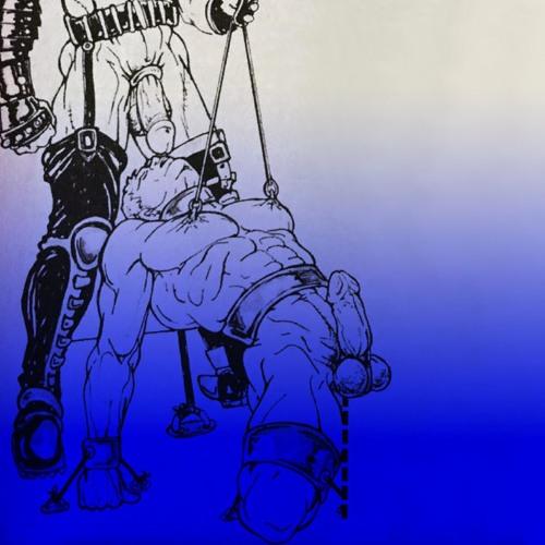 Pythunn's avatar