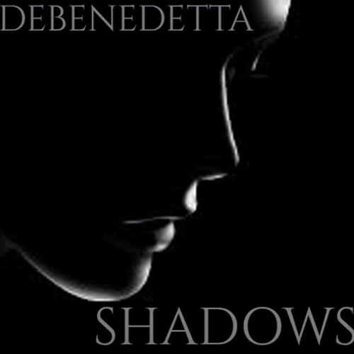 DeBenedetta Band's avatar