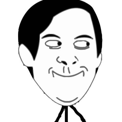 Ploxl's avatar