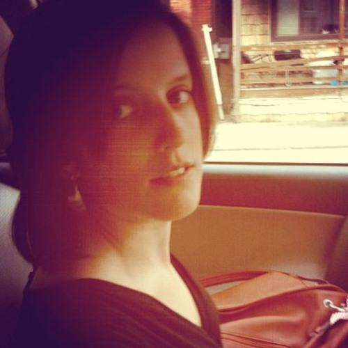 Sara Levinson's avatar