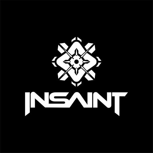 InSaint's avatar