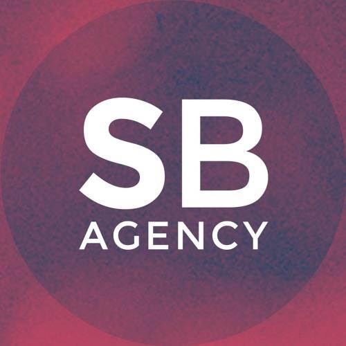 Season Bookings Agency's avatar