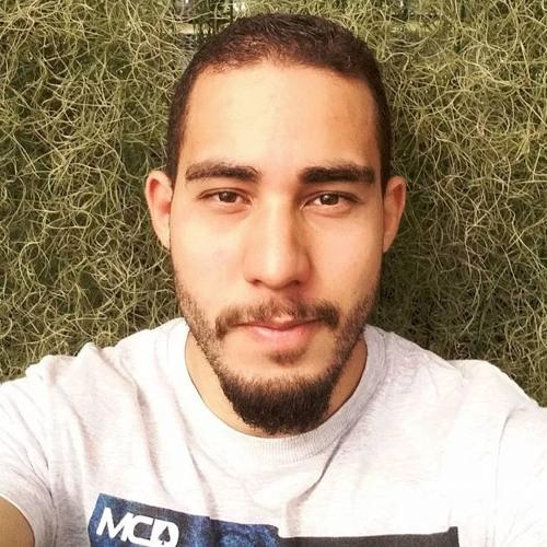 Lamah's avatar