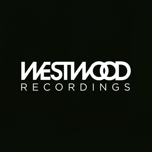 Westwood Recordings's avatar