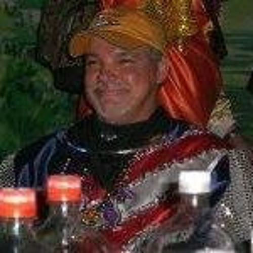 David Kalil's avatar