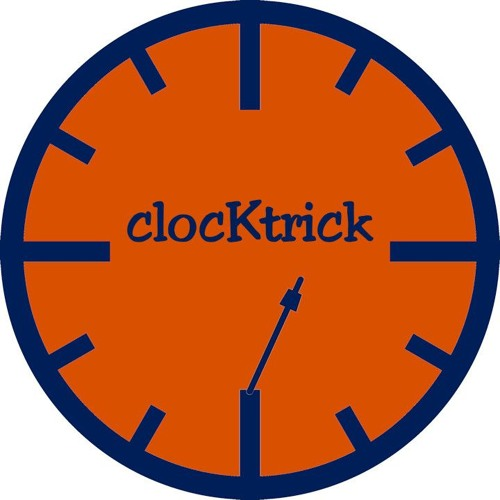 clocKtrick's avatar