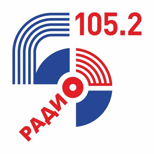 Балтик Плюс, радиостанция's avatar