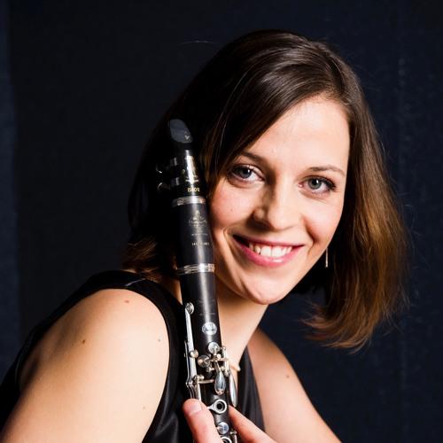 Jasmin Haag's avatar