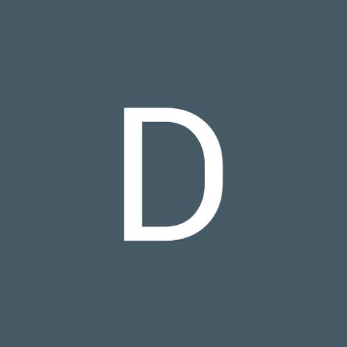 Daniel Serra's avatar