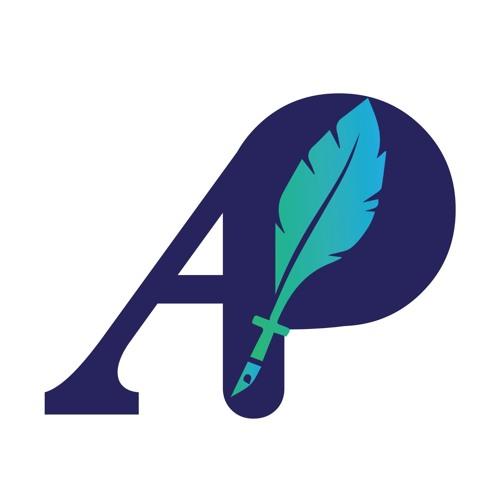 Achilles' Pen's avatar