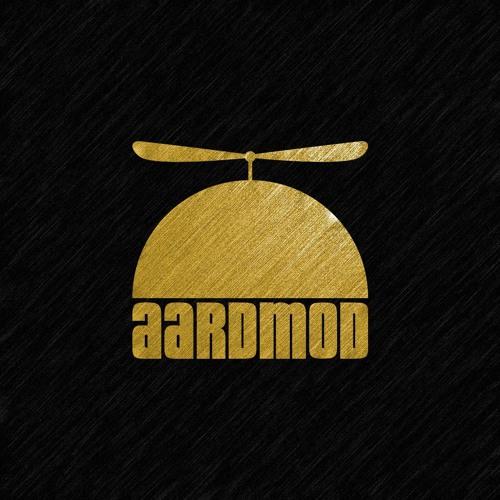 Aardmod's avatar