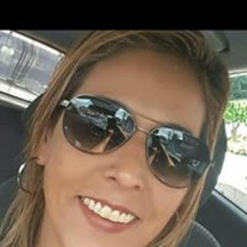 Lurosa's avatar